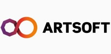 Software ARTSOFT