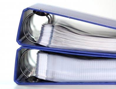 As novas regras da faturação e a comunicação dos elementos das faturas emitidas