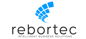 Rebortec.com - Intelligent Business Solutions